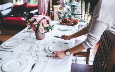 Catering Matrimonio Milano